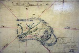 Diseño, No. 12 S.D., p. 107, Monterey County, CA