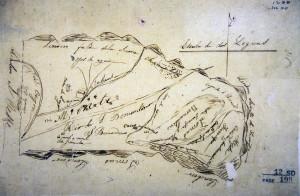 Diseño, No. 12 S.D., p. 108, Monterey County, CA