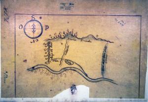 Diseño, No. 209 S.D., Monterey County, CA