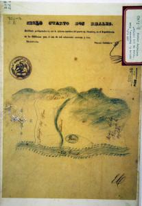 Diseño, No. 209 S.D., p. 62, Monterey County, CA