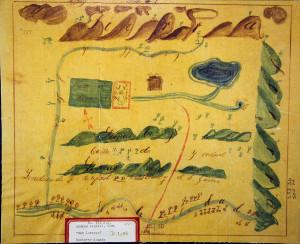 Diseño, No. 253 S.D., p. 55, Monterey County, CA