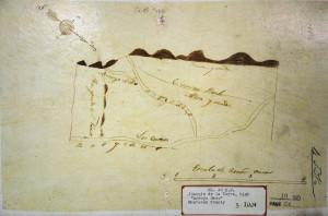 Diseño, No. 40 S.D., p. 64, Monterey County, CA