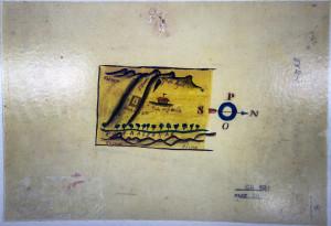 Diseño, No. 68 S.D., p. 60, Monterey County, CA