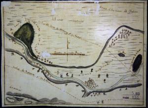 Diseño, No. 5 S.D., Pg. 153, Soledad, Monterey County, CA